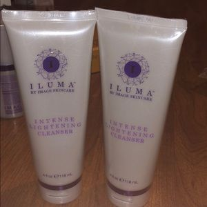 Other - Image- intense brightening cleanser